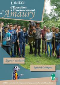 couv_plaquette_amaury_college_2018_0.jpg