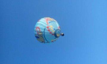 montgolfiere wasnes au bac