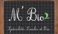 ©M'Bio