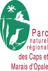 pnr_caps_et_marais_2_0.jpg