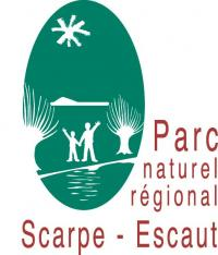 pnr_scarpe_escautrvb_0.jpg